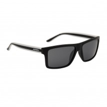 Alpina - Lenyo Ceramic Mirror Black S3 - Sonnenbrille