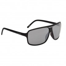 Alpina - Manja Ceramic Mirror Black S3 - Sunglasses