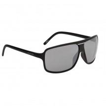 Alpina - Manja Ceramic Mirror Black S3 - Sunglasses