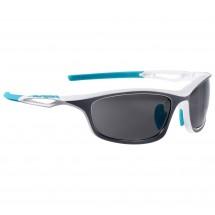 Alpina - Sorcery Ceramic Mirror Black S3 - Cycling glasses