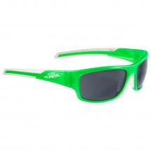 Alpina - Testido P Polarized Black S3 - Sunglasses