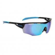 Alpina - Tri Scray Shield Clear S0+Mir Orange S2+Mir Blue S