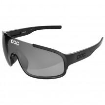 POC - Crave - Cycling glasses