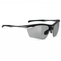 Rudy Project - Agon ImpactX Photochromic Polarized Grey
