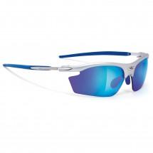 Rudy Project - Rydon Multilaser Blue - Lunettes de cyclisme