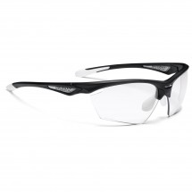 Rudy Project - Stratofly Photoclear - Cycling glasses