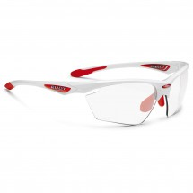 Rudy Project - Stratofly Photoclear - Lunettes de cyclisme