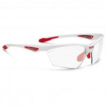 Rudy Project - Stratofly Photoclear - Fahrradbrille