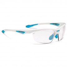 Rudy Project - Stratofly SX Photoclear - Cycling glasses