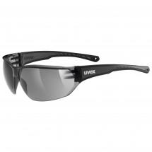 Uvex - Sportstyle 204 Mirror S3 - Sunglasses