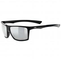 Uvex - LGL 23 Litemirror Silver S3 - Sonnenbrille