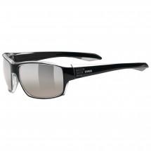 Uvex - LGL 24 Litemirror Brown Dégradé S3 - Sunglasses
