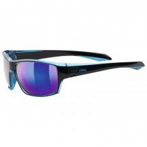 Uvex - LGL 24 Mirror Blue S3 - Zonnebril
