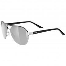 Uvex - LGL 25 Litemirror Silver S3 - Sonnenbrille