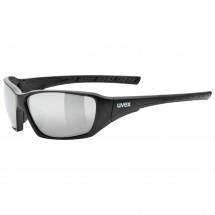 Uvex - Sportstyle 219 Litemirror Silver S3 - Sonnenbrille