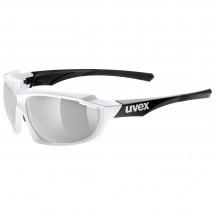 Uvex - Sportstyle 710 Vario Litemirror Silver S1-3
