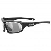 Uvex - Variotronic FF S1-3 - Sunglasses
