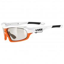Uvex - Variotronic FF S1-3 - Aurinkolasit