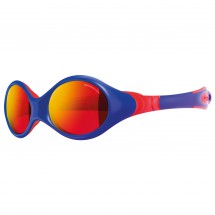 Julbo - Kid's Looping III Multilayer Red Spectron 3CF