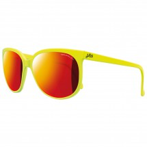 Julbo - Megeve Multilayer Red Spectron 3CF