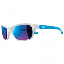 Julbo - Kid's Player L Multilayer Blue Spectron 3CF