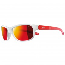 Julbo - Kid's Player Multilayer Red Spectron 3CF