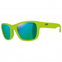 Julbo - Kid's Reach L Multilayer Green Spectron 3CF
