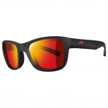 Julbo - Kid's Reach L Multilayer Red Spectron 3CF