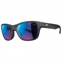 Julbo - Kid's Reach Multilayer Blue Spectron 3CF