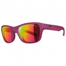 Julbo - Kid's Reach Multilayer Pink Spectron 3CF