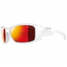 Julbo - Kid's Rookie Multilayer Red Spectron 3CF
