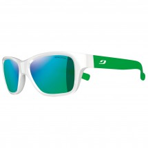 Julbo - Kid's Turn Multilayer Green Spectron 3CF