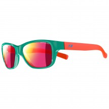 Julbo - Kid's Turn Multilayer Pink Spectron 3CF