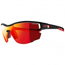 Julbo - Aero Multilayer Red Spectron 3CF - Fahrradbrille