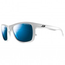 Julbo - Beach Grey Flash Silver Polarized 3+ - Sonnenbrille