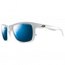 Julbo - Beach Grey Flash Silver Polarized 3+ - Sunglasses