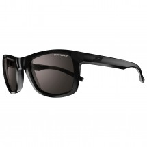Julbo - Beach Grey Polarized 3 - Sonnenbrille