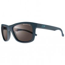 Julbo - Beach Grey Spectron 3 - Sonnenbrille