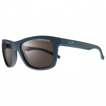 Julbo - Beach Grey Spectron 3 - Sunglasses