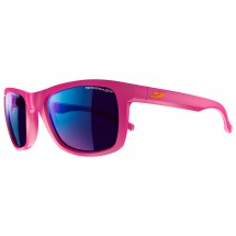 Julbo - Beach Multilayer Blue Spectron 3CF - Aurinkolasit