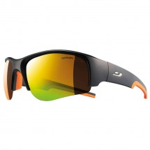 Julbo - Dust Clear / Orange Hi Contrast / Grey Spectron 3+