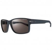 Julbo - Kobe Grey Spectron 3 - Sunglasses