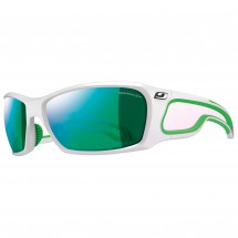 Julbo - PipeLine Speed Multilayer Green Spectron 3CF