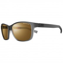 Julbo - Powell Grey Spectron 3 - Sunglasses