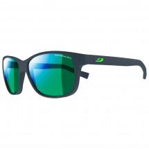 Julbo - Powell Multilayer Green Spectron 3CF - Sunglasses