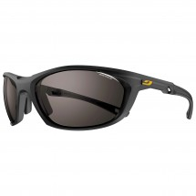 Julbo - Race 2.0 Nautic Grey Polarized 3 - Sonnenbrille