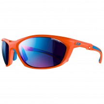 Julbo - Race 2.0 Speed Multilayer Blue Spectron 3CF
