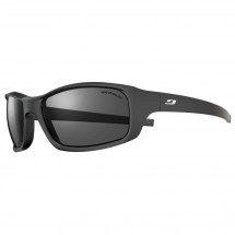 Julbo - Slick Grey Spectron 3 - Sunglasses