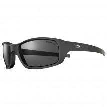 Julbo - Slick Grey Spectron 3 - Sunglasses