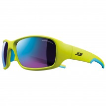Julbo - Stunt Multilayer Blue Spectron 3CF - Cycling glasses